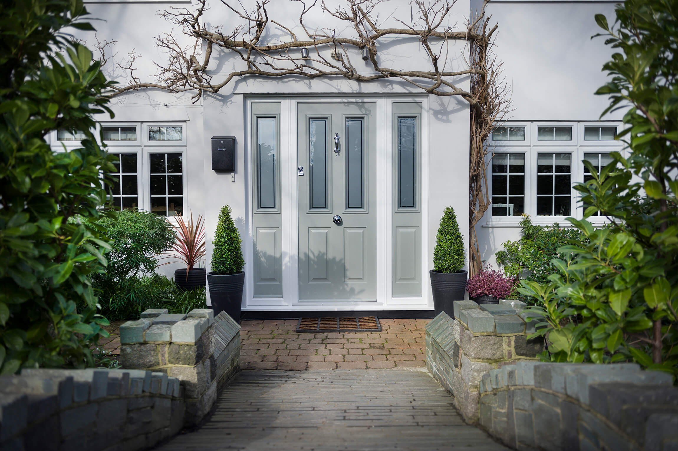 Solidor traditional collection