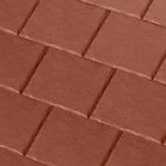 Ultraroof Terra Brick